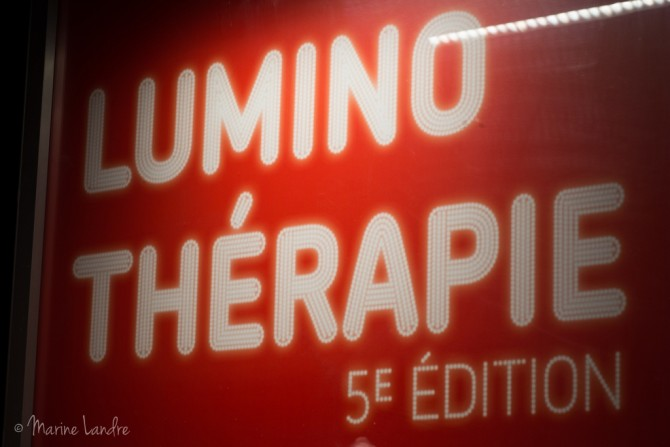 Luminotherapie2015-montreal