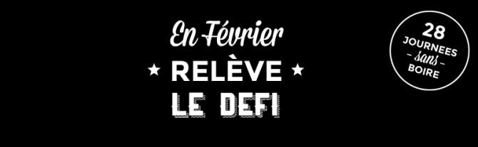 defi28jours-Fondation-Jean-Lapointe