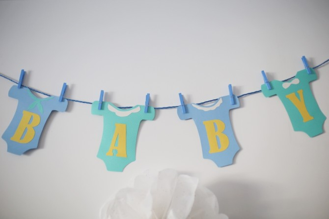 Baby_Shower_Marine