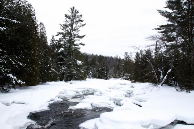 Raquettes-riviere-doncaster