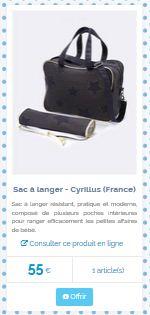 liste-naissance-sac-langer-cyrillus