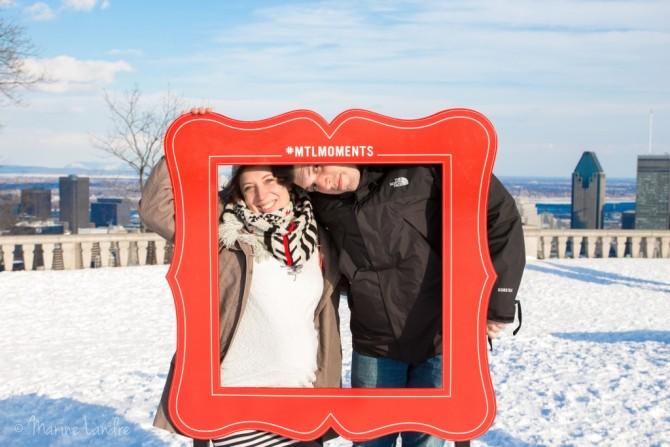 Montreal-hiver-blanc