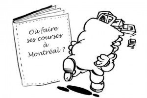 Mes bonnes adresses [FOOD] Montrealaises