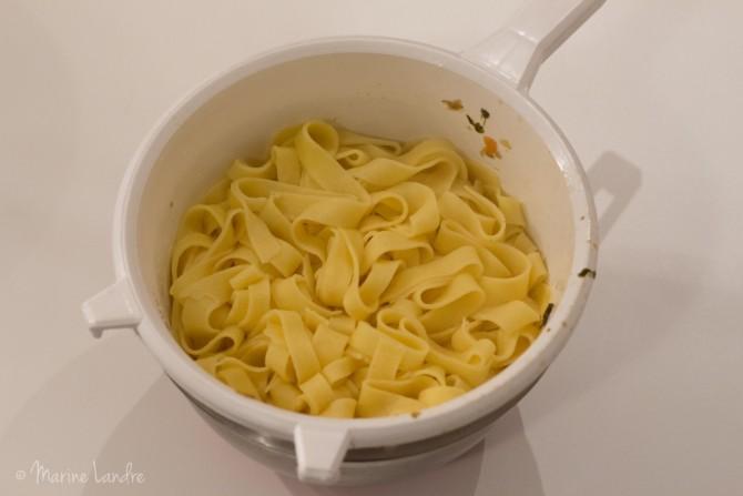 recette-pates-maison