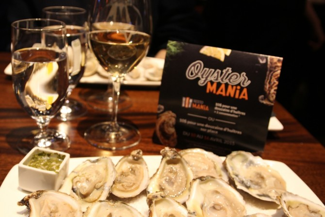 oystermania-montreal