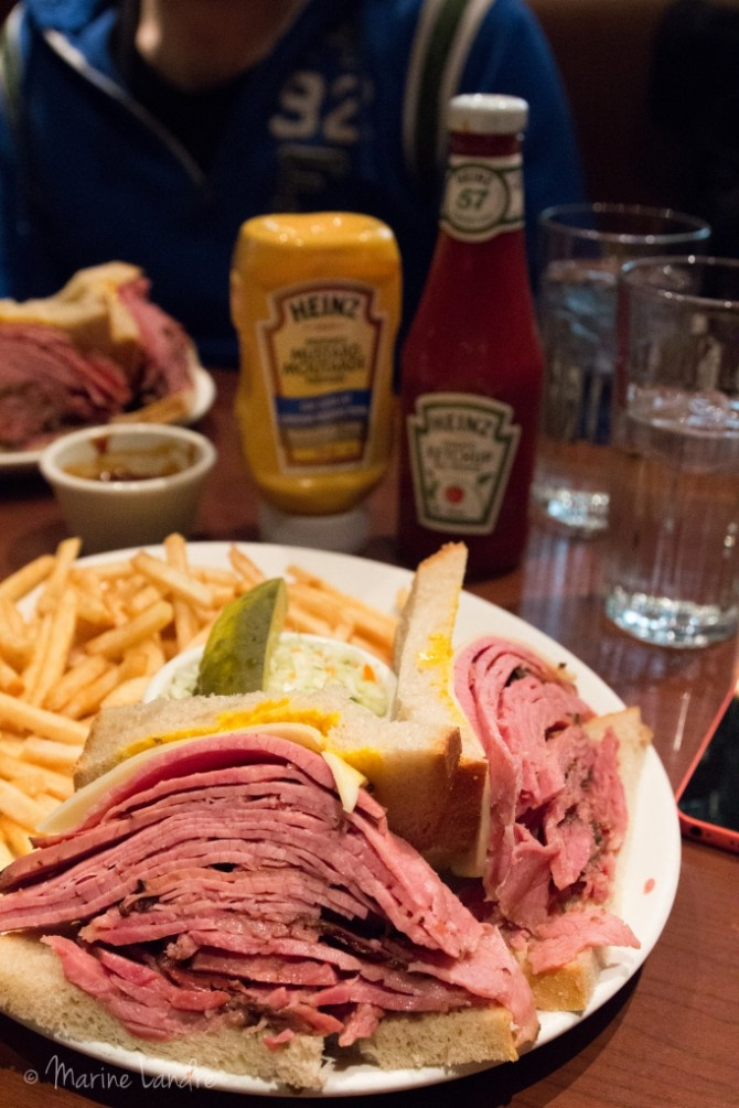 smoked-meat-montreal