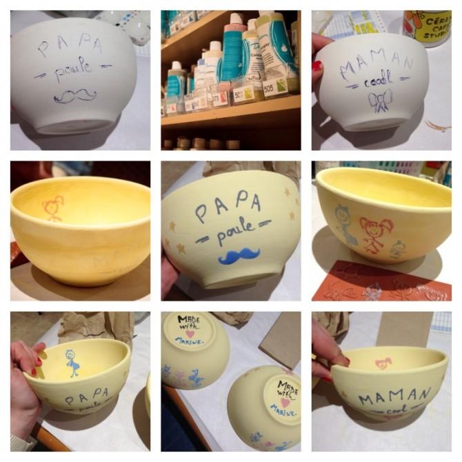Ceramic-cafe-montreal