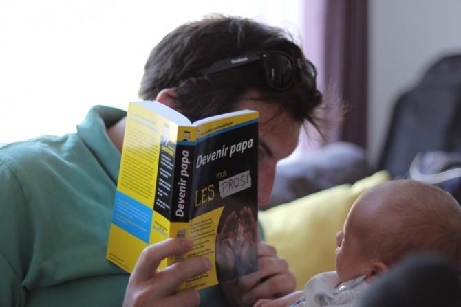 Lecture-devenir-papa