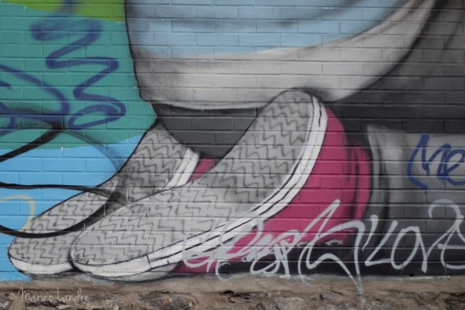 Mural-festival-montreal
