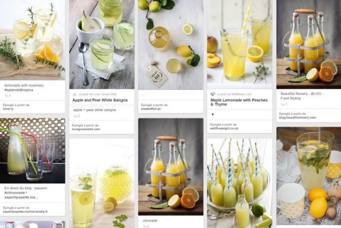 citronade-pinterest