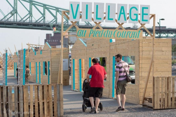 village-pied-courant-montreal