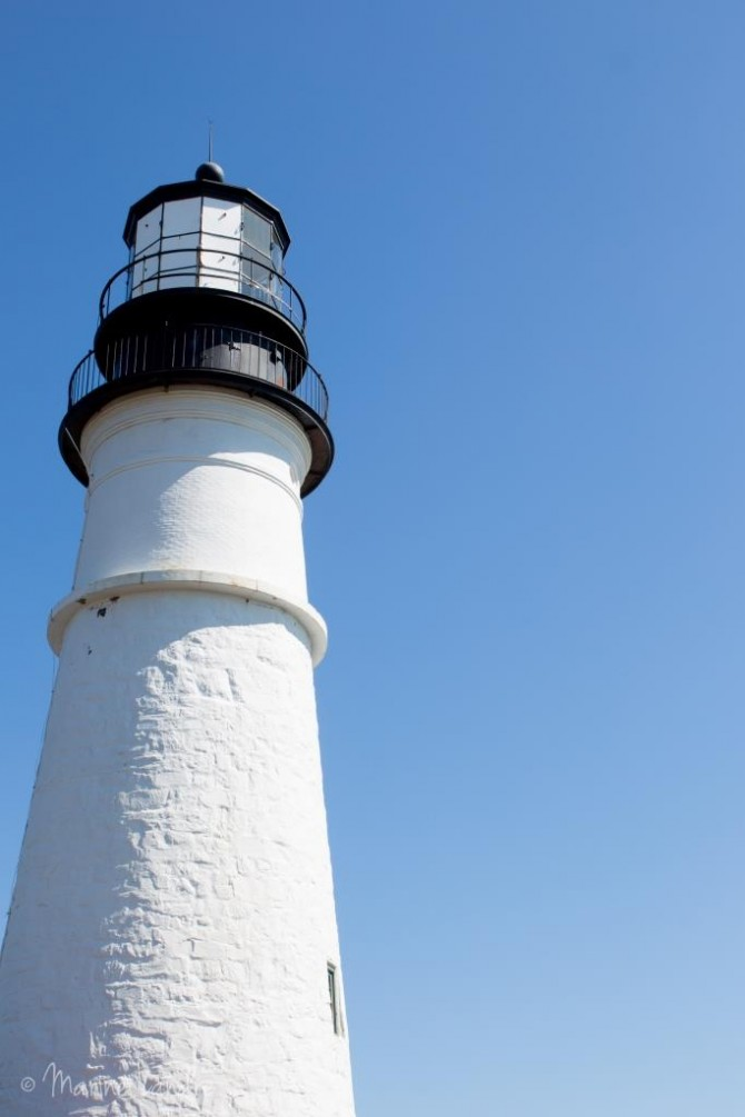 Cape-elizabeth-phare-portland-maine