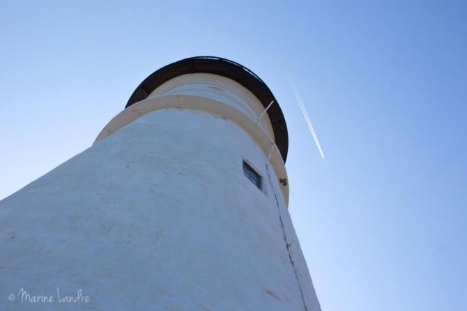 Cape-elizabeth-phare-portland-maine (7)