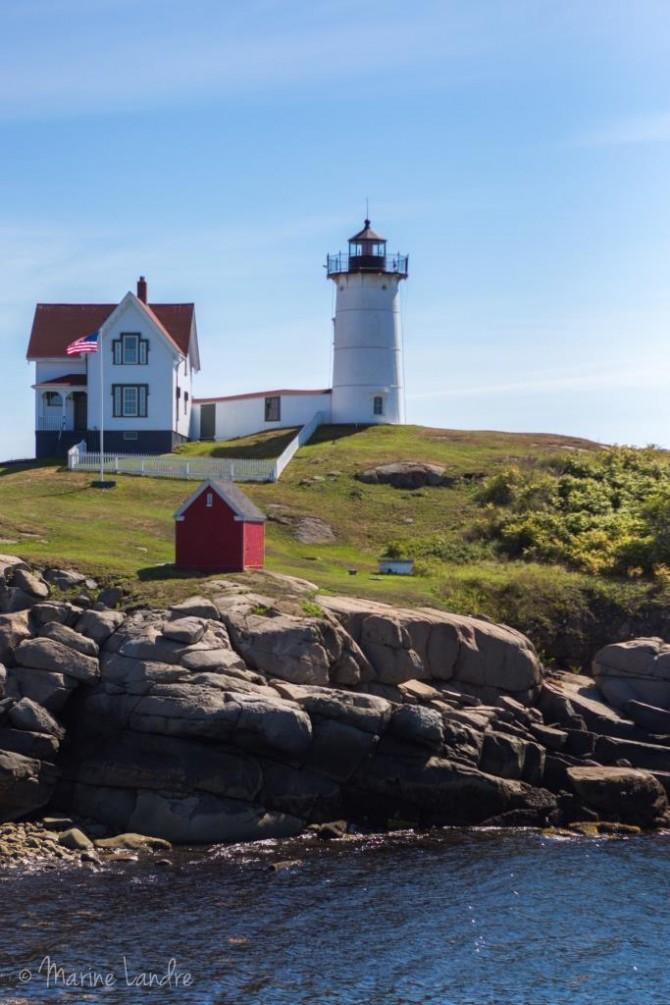 Cape-neddick-phare-portland-maine