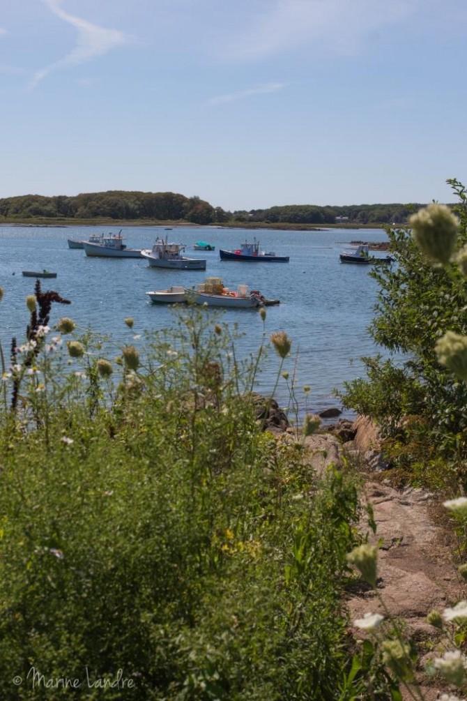 Cape-porpoise-portland-maine