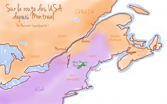 Carte_USA_Maine