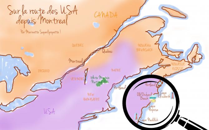 Carte_USA_details_portland