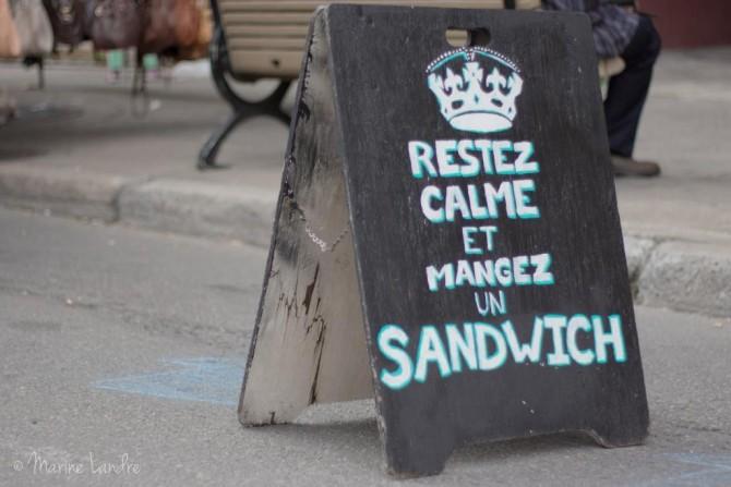 Montreal-ete