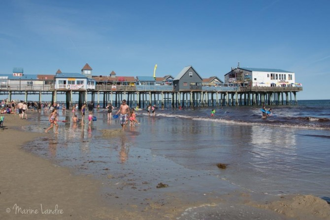 Old-orchard-beach-portland-maine