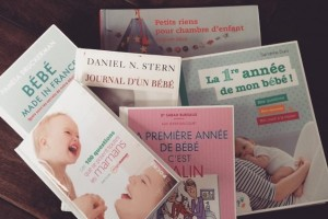 Lectures de jeunes parents