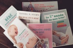 Lectures de jeunes parents