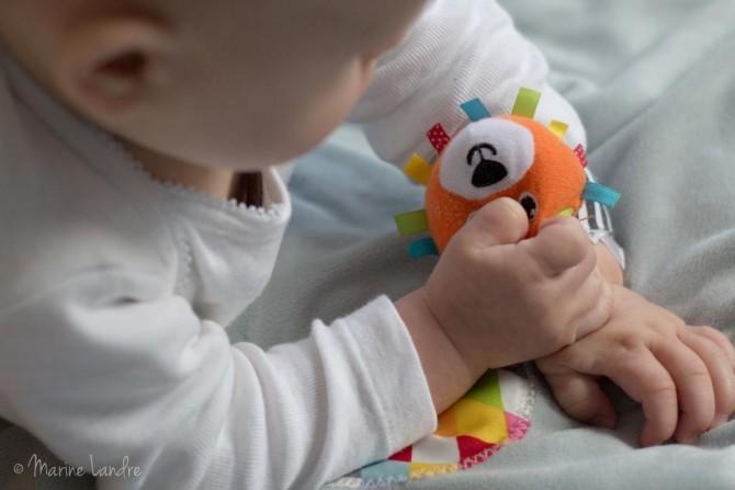 indispensables-bebe-3-6-mois