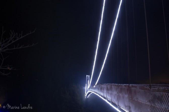 Foresta-lumina-coaticook