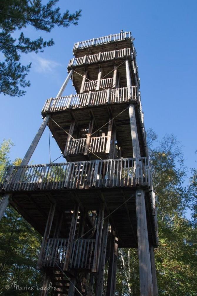 Parc-gorge-coaticook