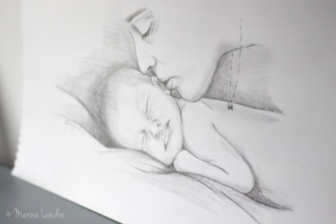 deco-chambre-bebe