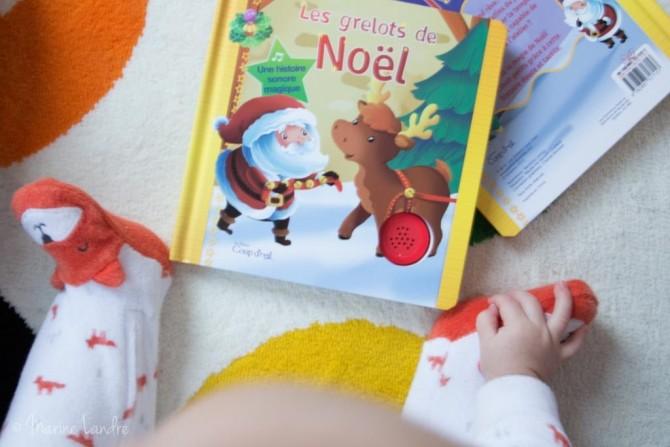 livres-enfants-noel