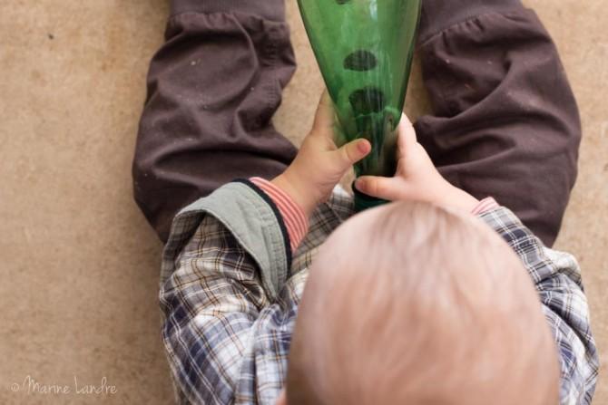 bouteilles-sensorielles-eveil-bebe