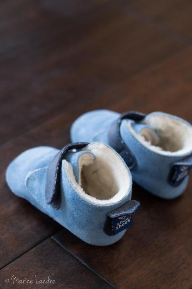 chaussons-bebe-shooshoos