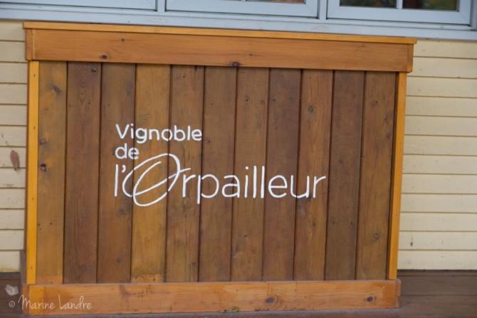 route-vins-quebec-cantons-est-orpailleur