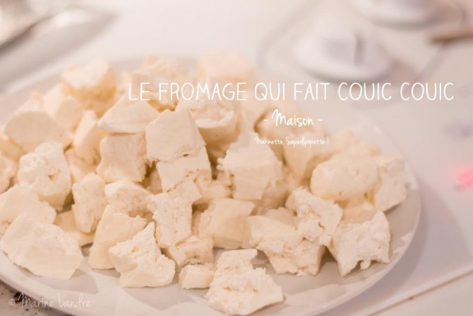 fromage-grains-maison-umainkits