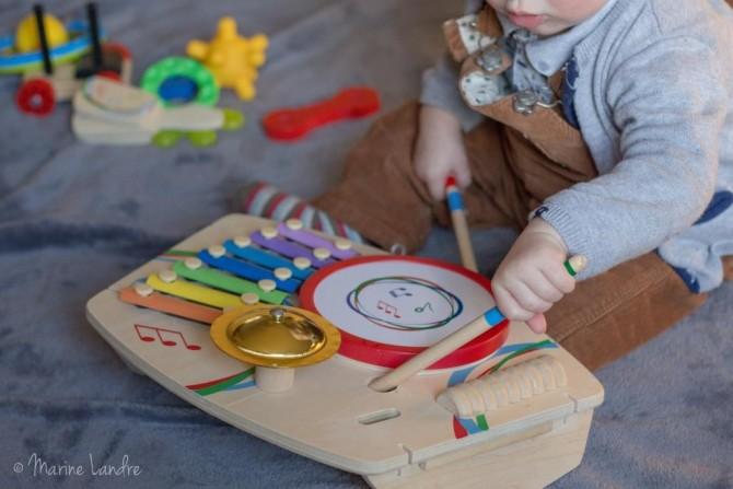 instruments-musique-bebe