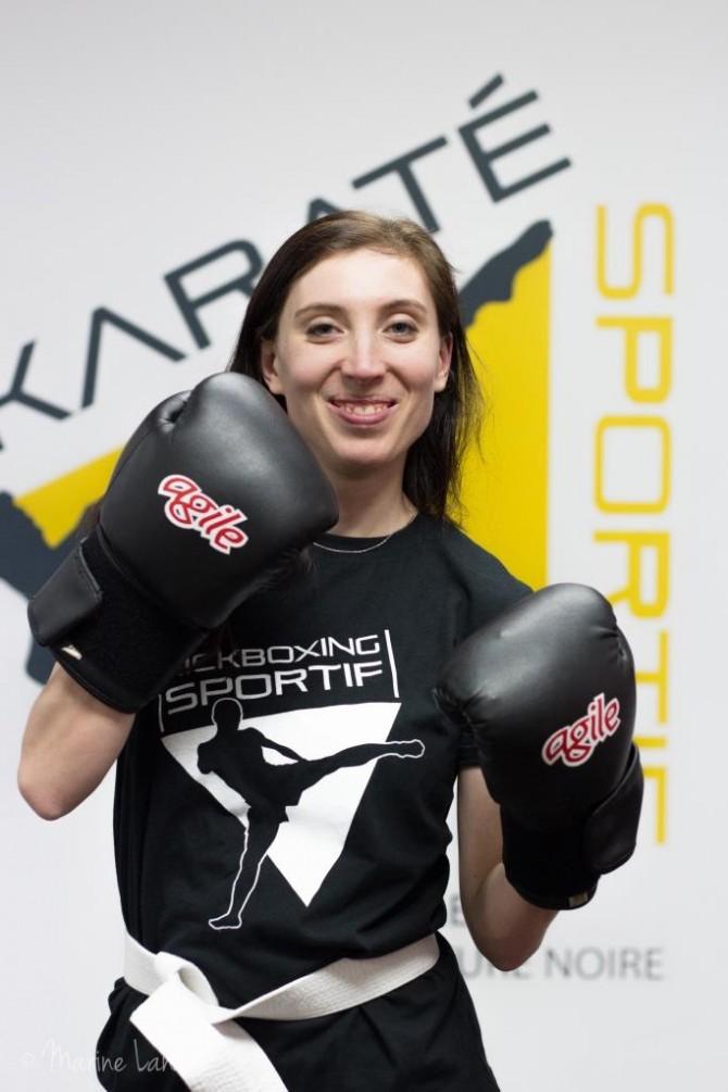 karate-sportif-montreal-kickboxing