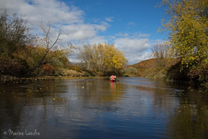 kayak-missisquoi-quebec