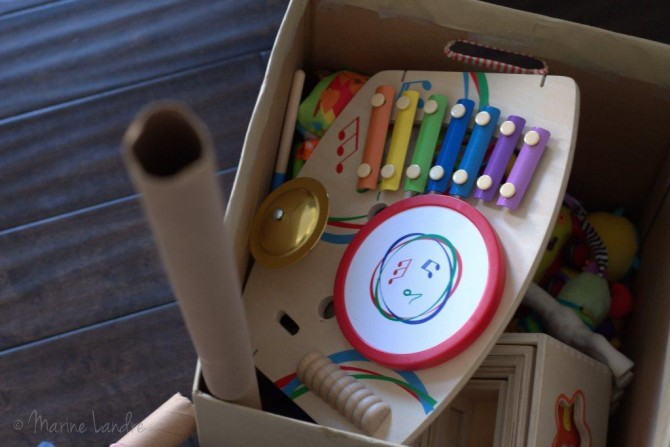 boite-jouets-enfants-diy