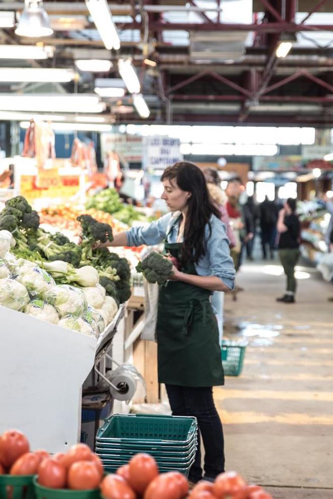 faire-courses-marché-jean-talon-montreal