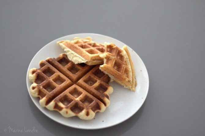 gaufre-liegeoise-maison