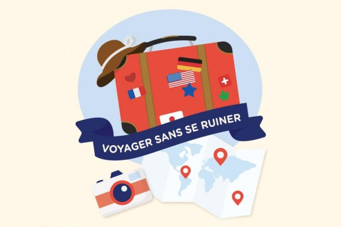 voyager-pas-cher-infographie