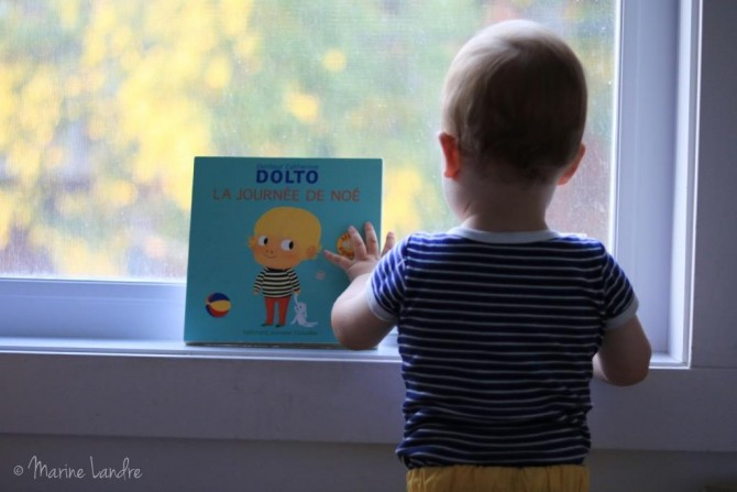 livre-journee-noe-dolto-gallimard