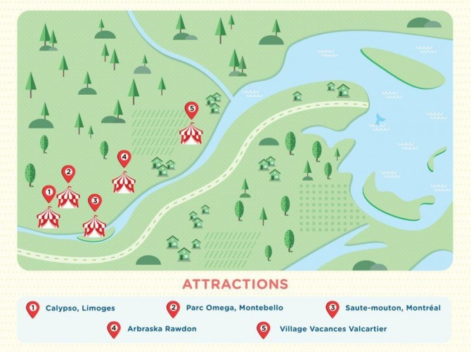 Anugo_infographie_attractions_quebec