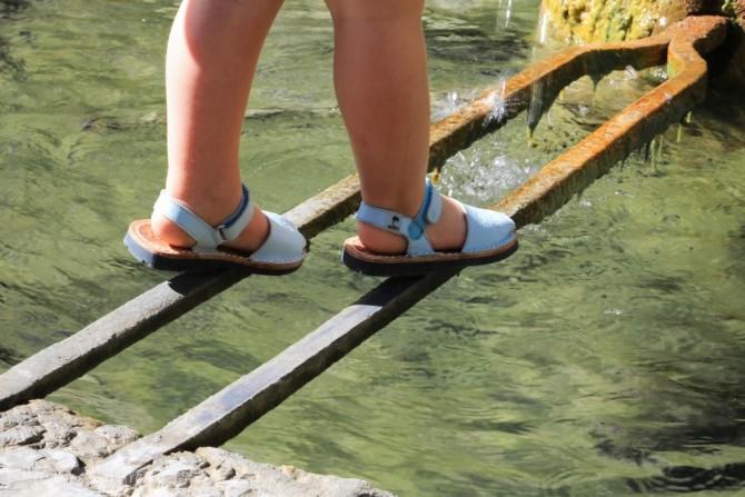 penota-shoes-montreal-chaussures-enfant