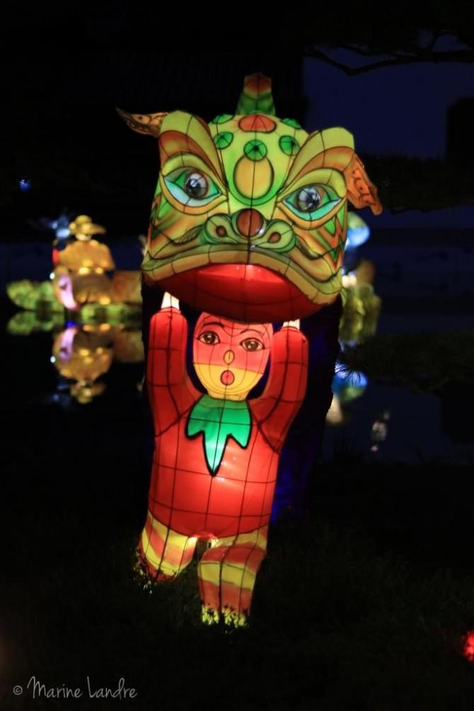 lanternes-jardin-botanique-montreal