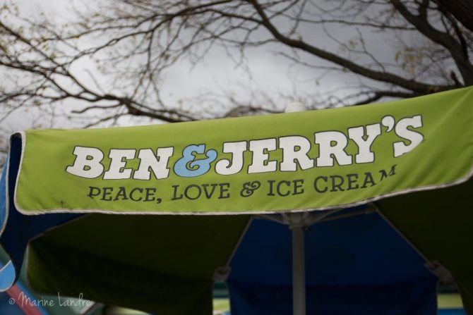 ben-and-jerrys-usine-vermont-usa