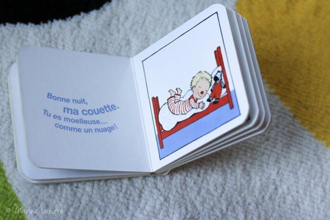 livres-enfants-bonne-nuit-toupeti
