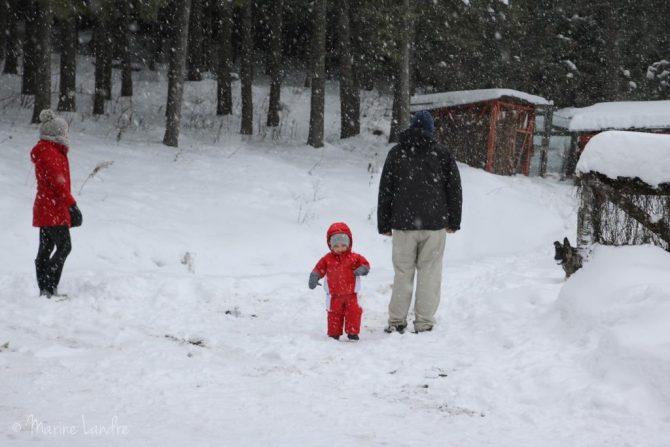 Quebec-hiver-neige-enfants