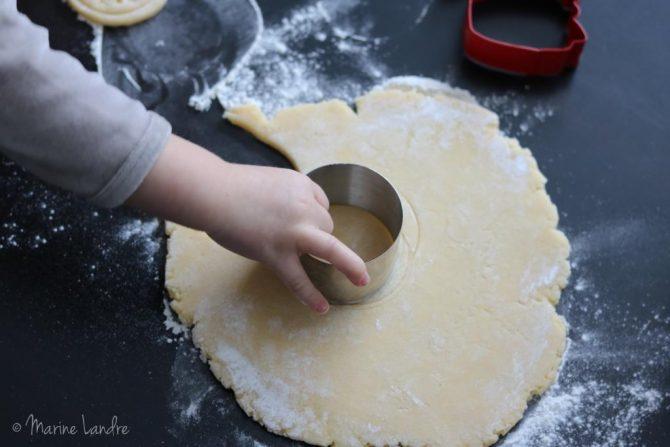 Recette-sables-beurre