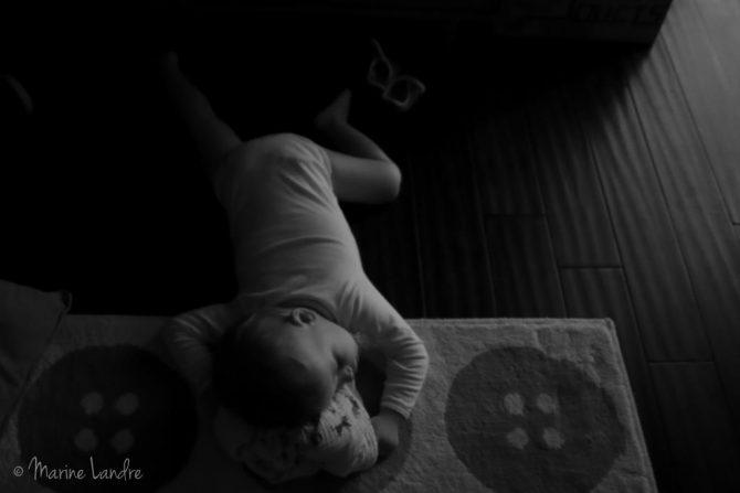 vie-de-maman-routine-coucher